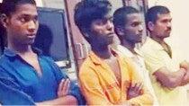 ভারতে পশু চিকিৎসক গণধর্ষণে ৪ অভিযুক্তকে 'গুলি করে হত্যা'