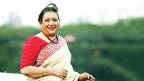 কিংবদন্তি অভিনেত্রী সারাহ বেগম কবরী আর নেই