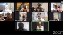 ইলিয়াস আলী শুধু সরকারের সিদ্ধান্তে 'গুম' হননি : বিএনপি