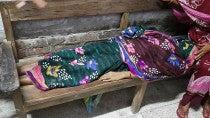 মোংলায় নির্বাচনি সহিংসতায় একজন নিহত, আহত ৪